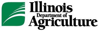 IL Department of Agri