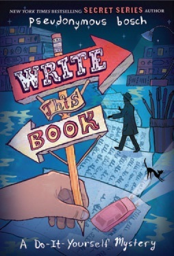 Write_This_Book
