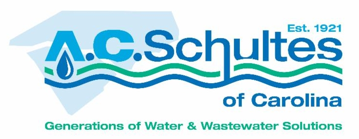 Lunch Learn At Grand Strand Water Sewer Authority