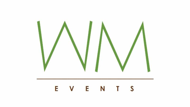 WM Events Logo