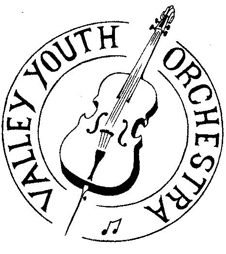 Main VYO Logo