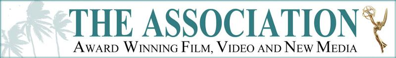 The Association Logo