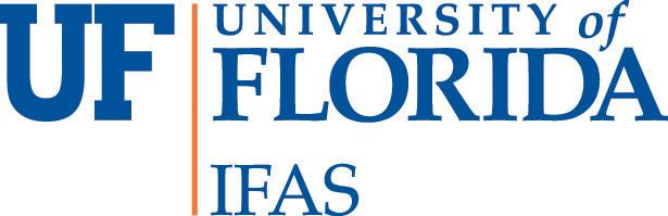 UF, IFAS logo