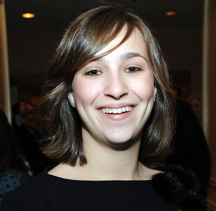 Jill Friedman