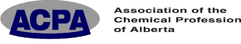 ACPA Logo web safe colours