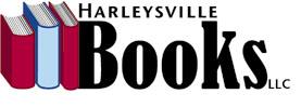 Harleysville Books LLC