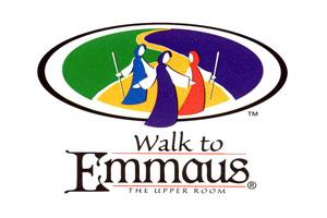 Emmaus Logo 2