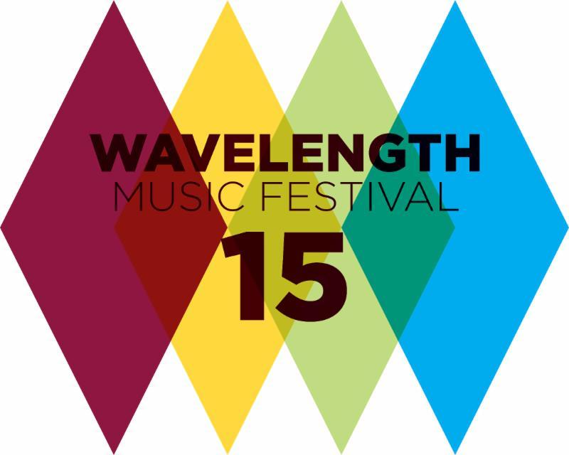 WL15 logo