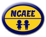 NCAEE Logo