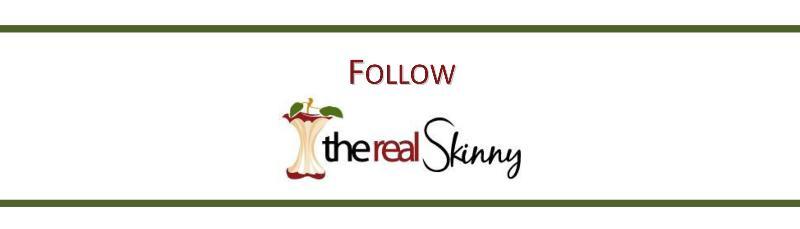 Follow TRS 2
