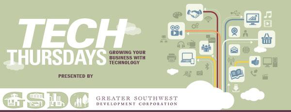 Tech_Thursdays_2