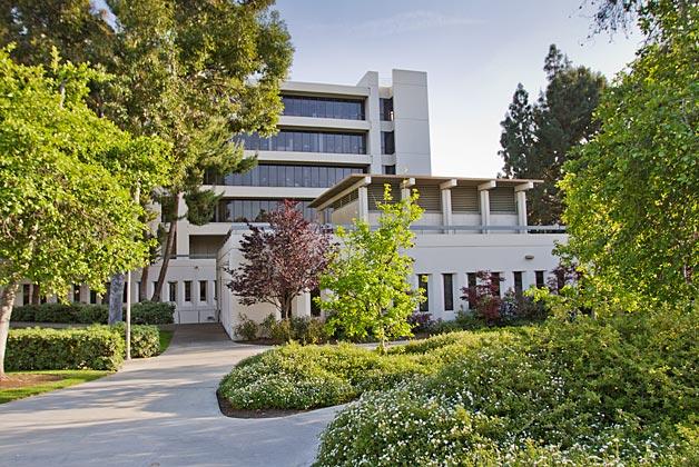 Image result for California State University, Fullerton School of Nursing