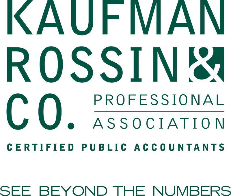 Kaufman Rossin & Co.