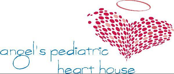 Angel's Pediatric Heart House