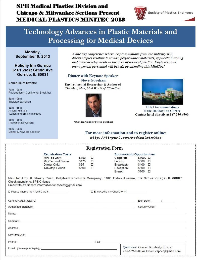 Medical Flyer Aug 13#2