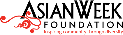 AWF 2013 Logo