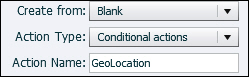 Adobe Captivate: Geolocation AA