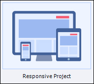 Adobe Captivate: Responsive Projects