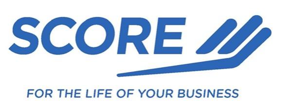 2011 SCORE Logo
