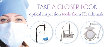 http://www.hmark.com/opticalinspection.php?pmc=ASCBeck-OPT