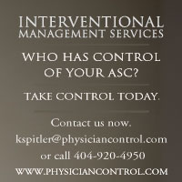 http://www.physiciancontrol.com/