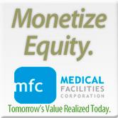 http://www.medicalfacilitiescorp.ca/