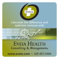 http://www.eveia.com/