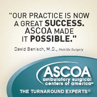 http://www.ascoa.com/services/turnaround.aspx