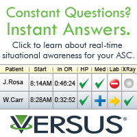 http://www.versustech.com/rtls-solutions/operating-room-efficiency/