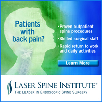 http://www.laserspineinstitute.com/beckers