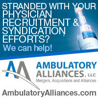 http://www.ambulatoryalliances.com/
