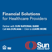 http://www.sunnationalbank.com/commercial/healthcarefinance.php