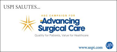 http://www.unitedsurgical.com
