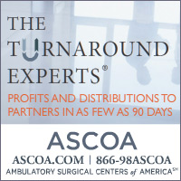 http://www.ascoa.com/services/acquisition-turnaround-2/