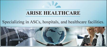 http://www.arisehealthcare.com/opportunity.htm