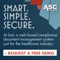 www.ascpro.com