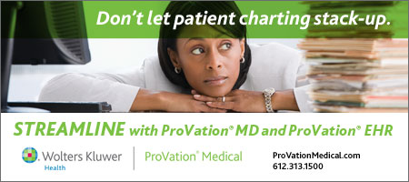 provationmedical.com/?utm_source=ASC&utm_medium=email&utm_campaign=450x200