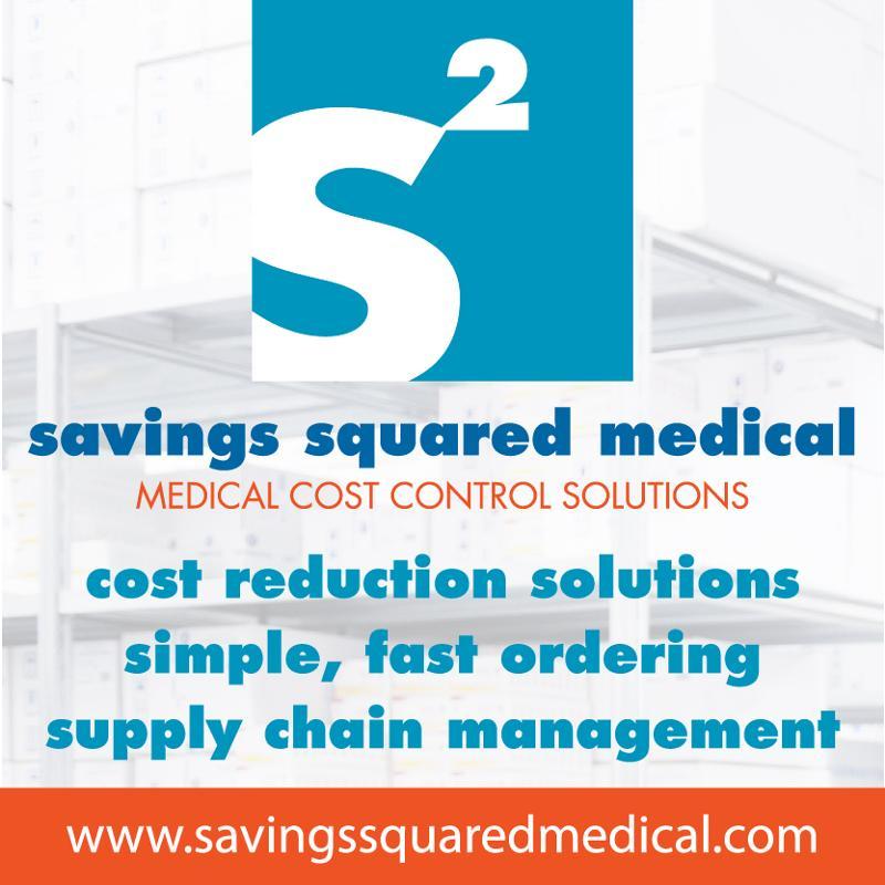 www.savingssquaredmedical.com