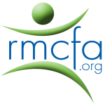 RMCFA logo