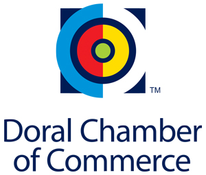 DCC Logo New Small