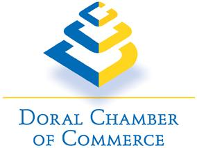 Doral Chamber of Commerce