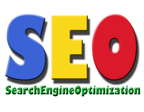 what is seo. search engine optimization miami manny sarmiento