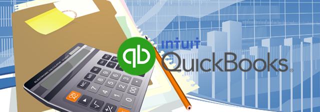 QuickBooks Training Courses En Espanol English Miami