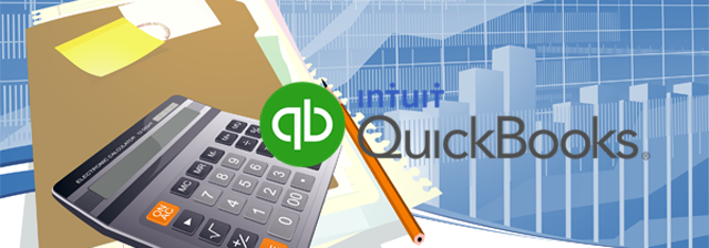 Quickbooks For Business English Course In Miami Monday June 13 2016