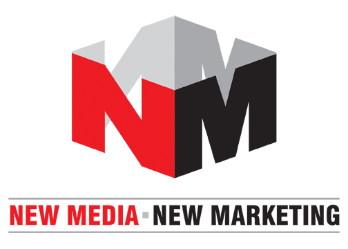 New Media New Marketing Inc