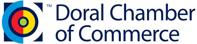 DCC New Logo 2013