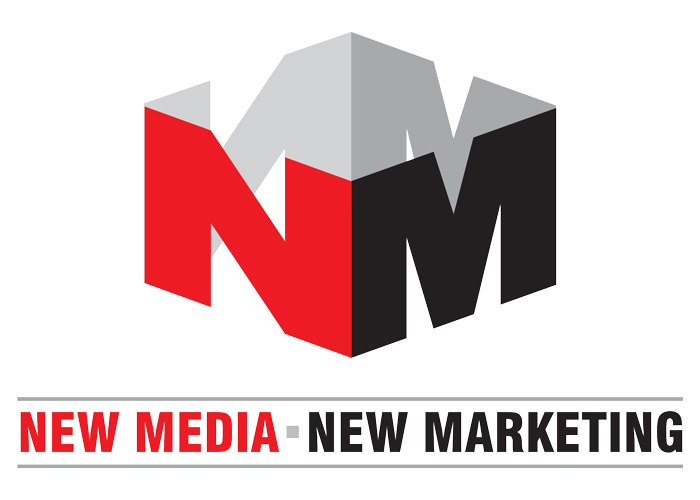 New Media New Marketing
