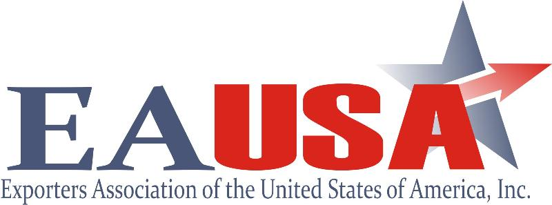 Export USA Logo