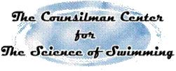 councilman logo