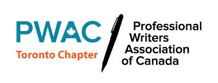 PWAC Toronto Chapter